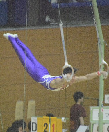 DSC_6063:吊り輪①
